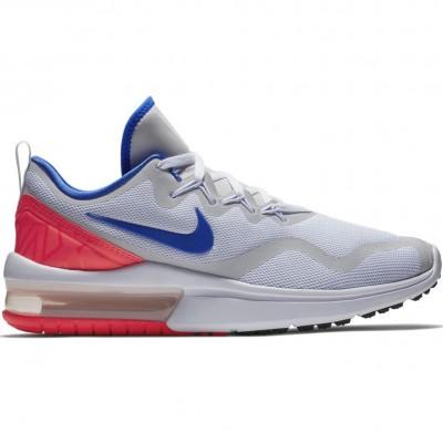 Nike Air Max Fury GS Sneaker