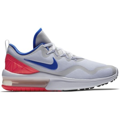 Nike Air Max Fury Sneaker