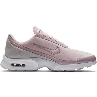 Nike Air Max Jewell LX Sneaker
