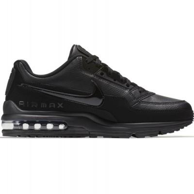 Nike Air Max LTD 3 Sneaker