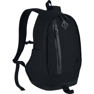 Nike Cheyenne 3.0 Premium Backpack