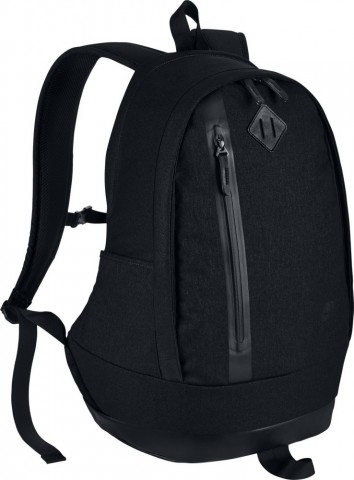 Nike Cheyenne 3.0 Premium Rucksack schwarz