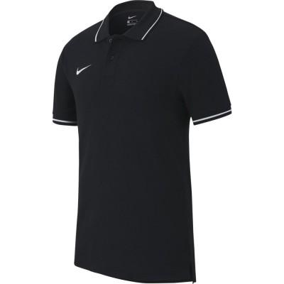 Nike Club19 Poloshirt