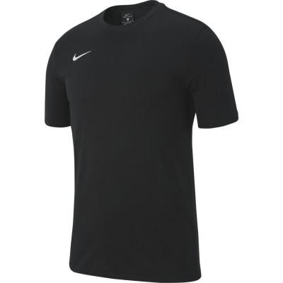 Nike Club 19 T-Shirt
