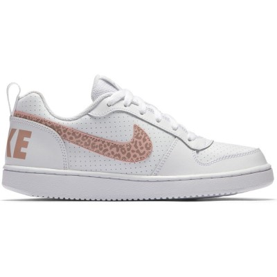 Nike Court Borough Low Sneaker