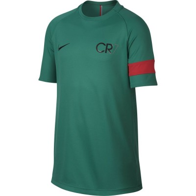 Nike Dri-Fit CR7 Academy CR7