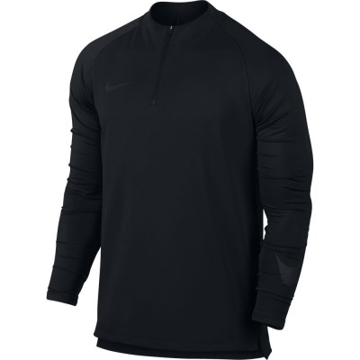 Nike Dry Squad Football Drill Top