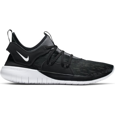 Nike Flex Contact 3 Running