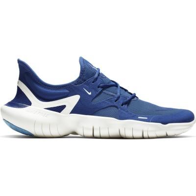 Nike Free RN 5.0