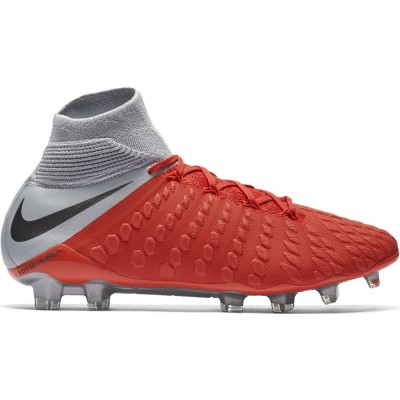 Nike Hypervenom III Elite Dynamic Fit FG