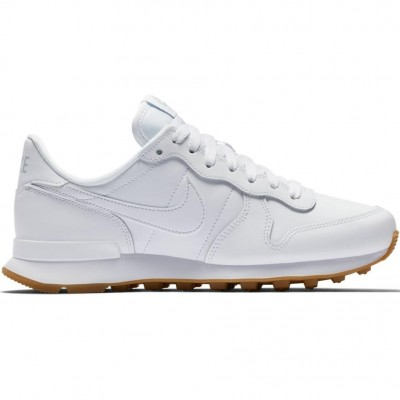 Nike Internationalist Sneaker