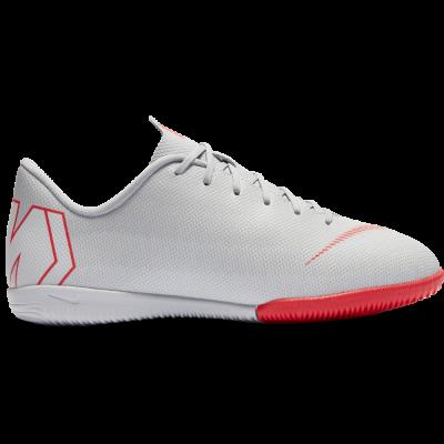 Nike Jr. Mercurial Vapor 12 Academy IC