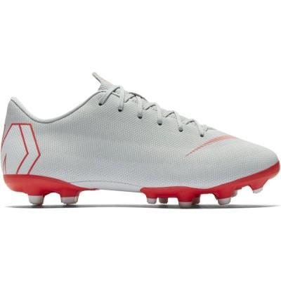 Nike Mercurial Vapor XII Academy FG/MG