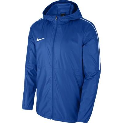 Nike Park 18 Football Rain Jacket