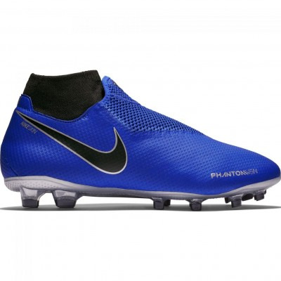 Nike Phantom Vision Pro Dynamic Fit FG