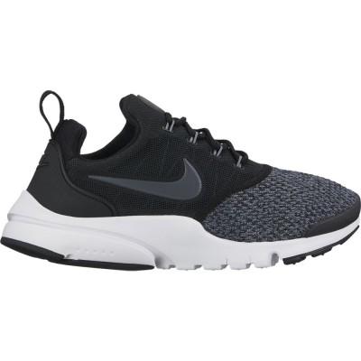Nike Presto Fly SE GS Sneaker Kinder Schuhe schwarz
