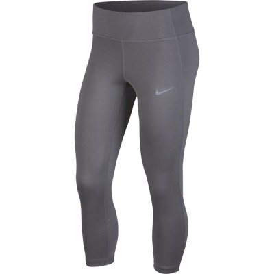 Nike Racer 3/4 Running Tight