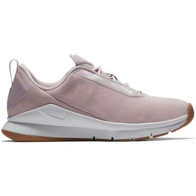 Nike Rivah Premium Sneaker