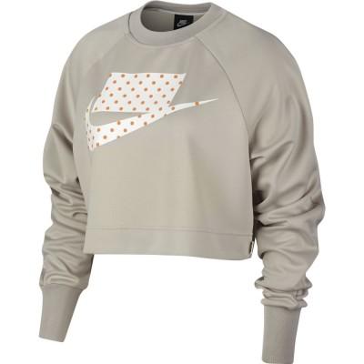 Nike Sportswear Damen Crew