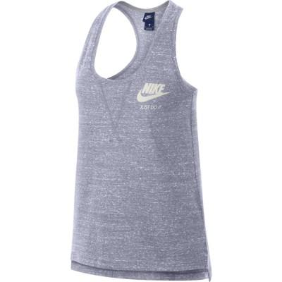 Nike Sportswear Gym Vintage Tanktop
