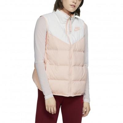 Nike Sportswear Reversible Windrunner Jacket
