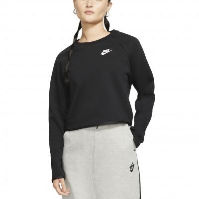 Nike Sportswear Tech Fleece Sweater Damen