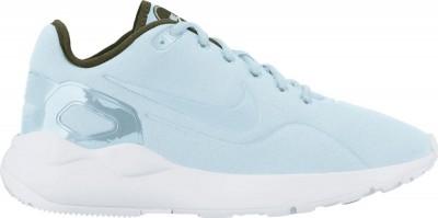 Nike Stargazer Lightweight Sneaker Damen Schuhe blau