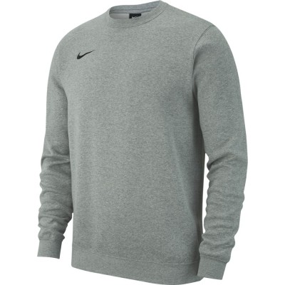 Nike Team Club 19 Fleece