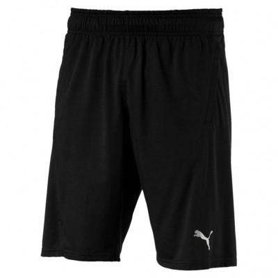 Puma A.C.E. Drirelease 10 Shorts