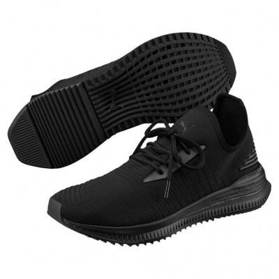 Puma Avid evoKnit Sneaker