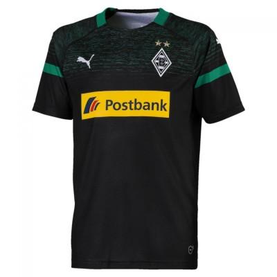 Puma Borussia Mönchengladbach Auswärtstrikot 2018/19