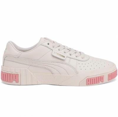Puma Cali Bold Sneaker
