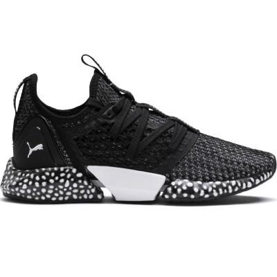 Puma Hybrid Rocket Netfit Sneaker