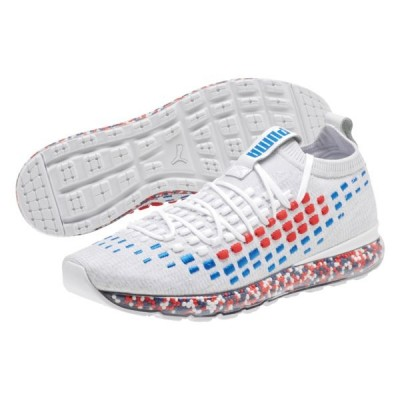 Puma Jamming Fusefit Evolution Sneaker