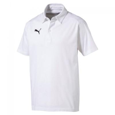 Puma Liga Casuals Poloshirt