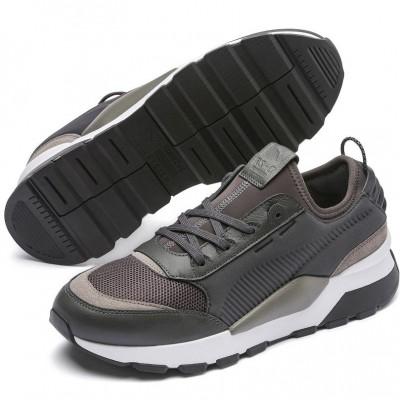 Puma RS-0 Core Sneaker