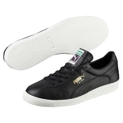 Puma Te-Ku Core Sneaker
