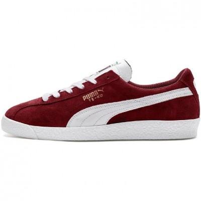 Puma Te-Ku Prime Sneaker