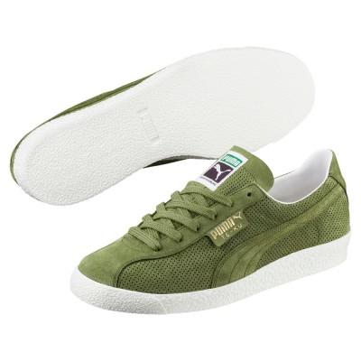 Puma Te-Ku Summer Sneaker