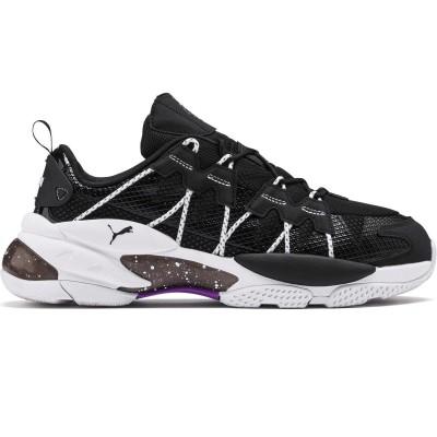Puma Thunder Fashion 2.0 Sneaker