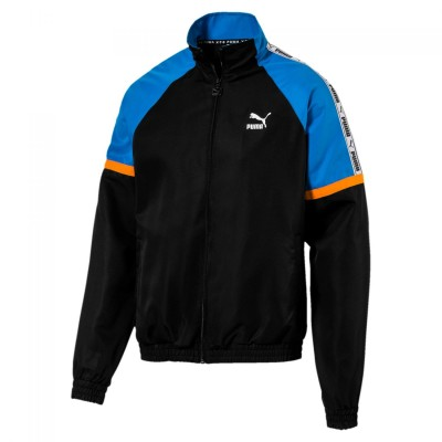 Puma XTG Woven Jacket