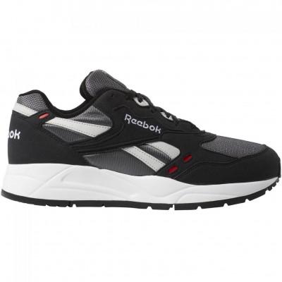 Reebok Bolton Essential Sneaker