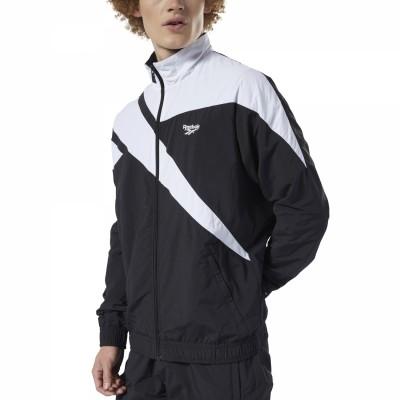 Reebok Classic Vector Track Jacket
