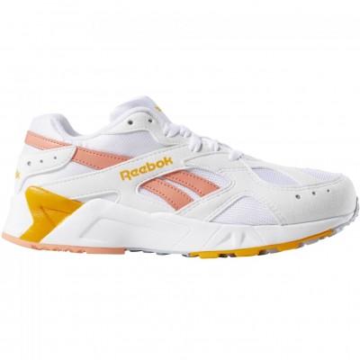 Reebok Classics Aztrek Sneaker