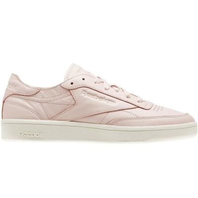 Reebok Club C 85 DCN Sneaker