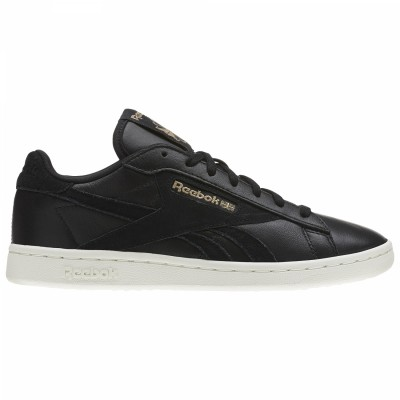 Reebok NPC UK AD Sneaker