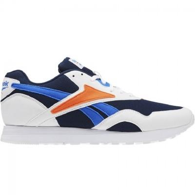 Reebok Rapide MU Sneaker