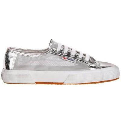 Superga 2750 Netw Sneaker