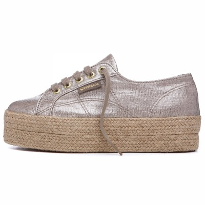 Superga 2790 Actow Linea Up & Down