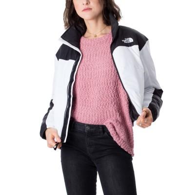 The North Face Gosei Jacket